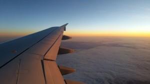 séjour linguistique aéronautique