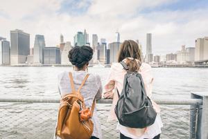 Immersion totale à l'étranger - séjours linguistiques en immersion