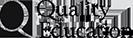 Education logo séjours agency