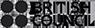 British logo séjours agency