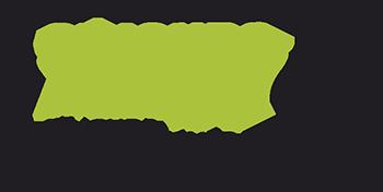 Séjours agency logo