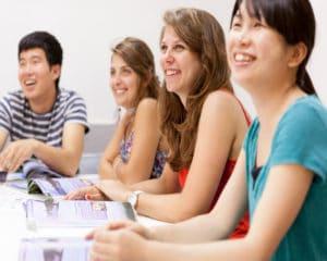 Cours de langue à Malte séjour linguistique anglais