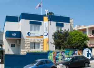 Ecole de langue IH Malta