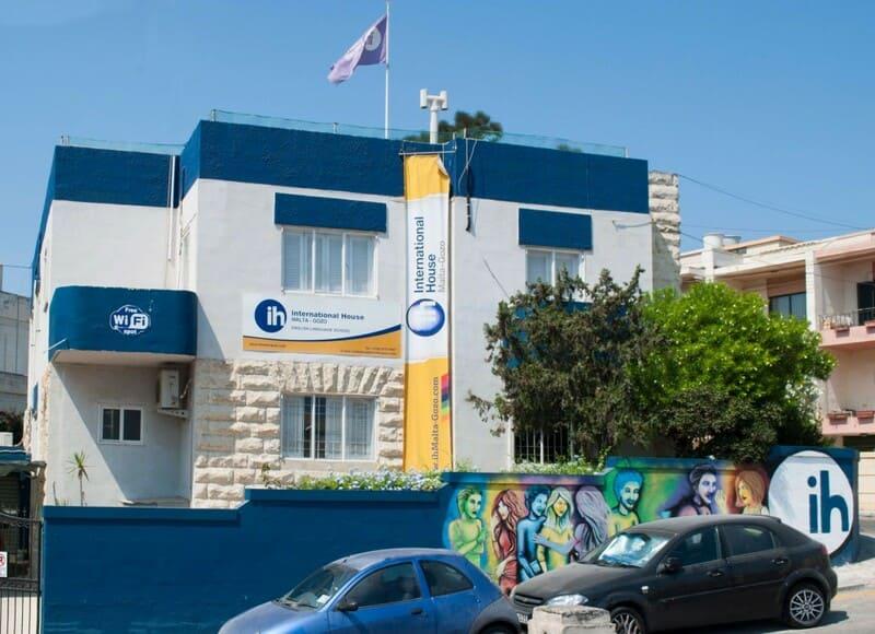 sejours agency Anglais général à Malte