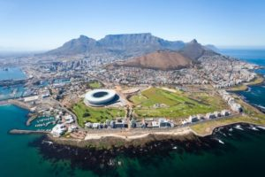 Voyage en immersion en Afrique du Sud