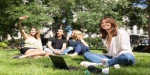 Séjour linguistique à New York avec Séjours Agency