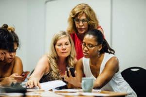 Cours d'anglais voyage linguistique anglais afrique du sud
