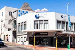 Ecole de langues Afrique du sud