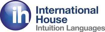 Intuition languages États Unis