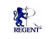 Regent school