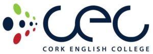 Cork English College CEC Irlande