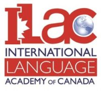 ILAC school Toronto