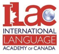 ILAC school Vancouver