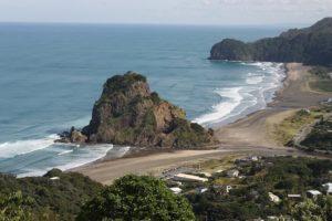 sejours linguistiques Auckland Nouvelle Zelande sejours-agency.com