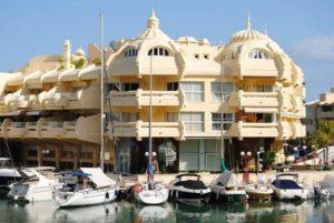 immersion-linguistique-Malaga-Espagne