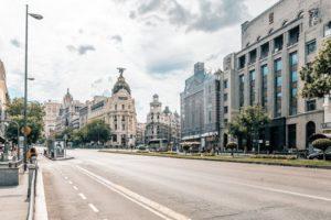 Séjour-linguistique-espagnol-prépa-bac-Madrid