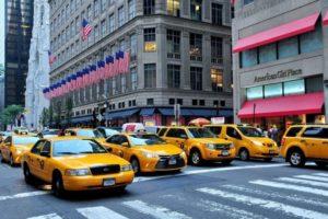 séjour-linguistique-new-york