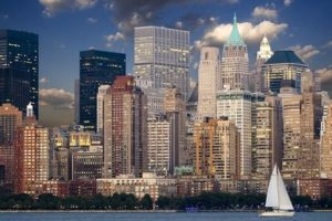 immersion-anglais-new-york