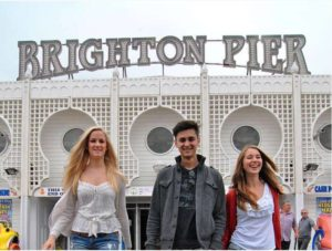 séjour-en-immersion-brighton