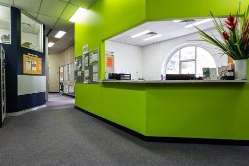 sejours agency Perfectionnement anglais à Brisbane