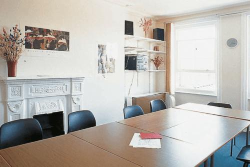 sejours agency Séjour linguistique ados Londres