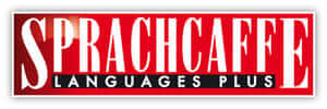 Sprachcaffe Londres