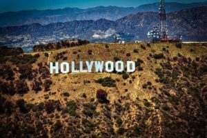 Immersion anglais Los Angeles
