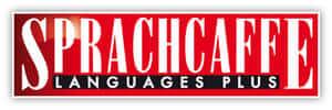 Sprachcaffe montreal