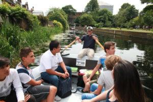 Excursion-séjour-jeune-Canterbury