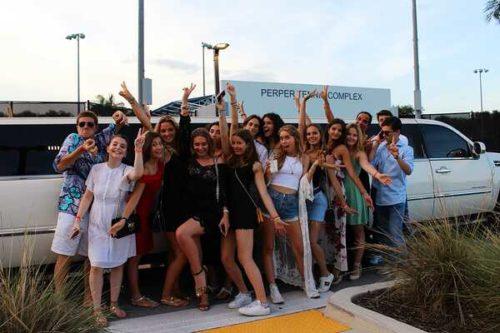 sejours agency Séjour linguistique jeune en Floride (Boca Raton)