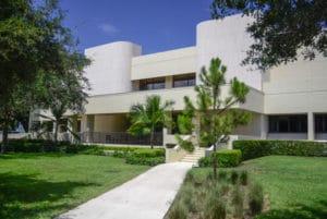 LAL School Boca Raton