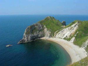 Voyage linguistique jeune Bournemouth Angleterre
