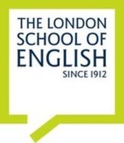 anglais professionnel 30+