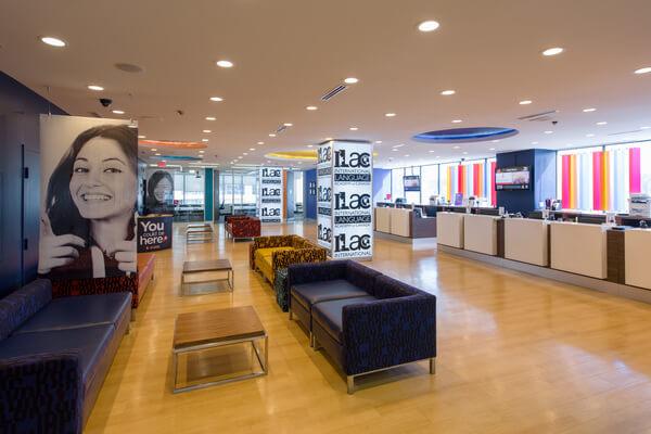 sejours agency Offre exceptionnelle : 4 sem + Vol offert Toronto