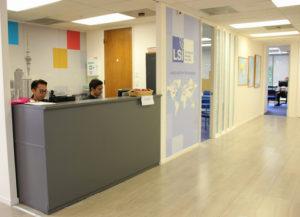 centre de langues auckland