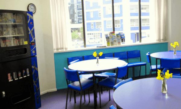 sejours agency Gap Year Auckland en Nouvelle-Zélande