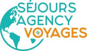 Séjours Agency Voyages