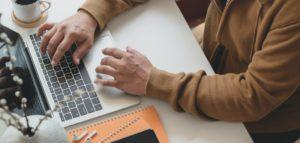 Cours de langues en ligne de qualité