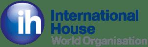 IH world online 1to1