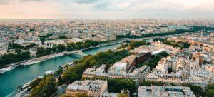 Séjour linguistique en France avec Séjours Agency