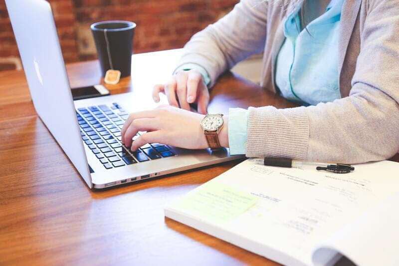 sejours agency Anglais professionnel en ligne - cours individuels
