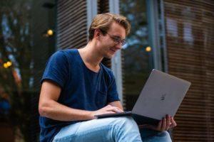 Cours de langue en ligne