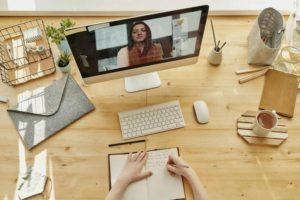 Online english classes cours d'anglais en ligne
