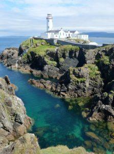 Séjour en immersion irlande