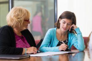 Séjours linguistiques en promotion offres promotionnelles