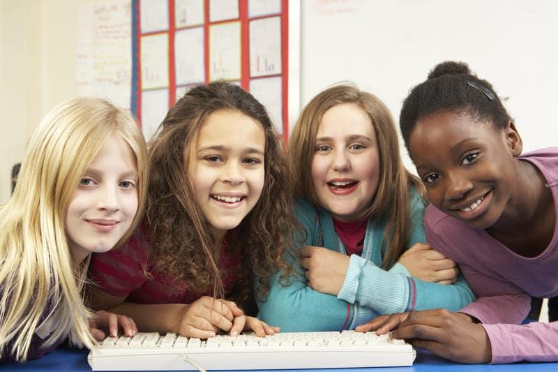 sejours agency Séjour anglais parents enfants