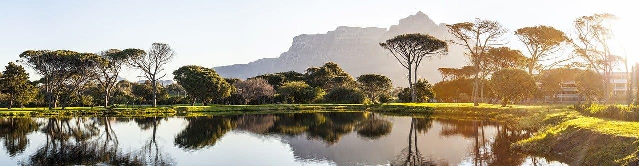 Séjour linguistique Afrique du Sud Séjours Agency