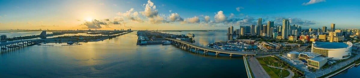 Boca Raton Séjours Agency