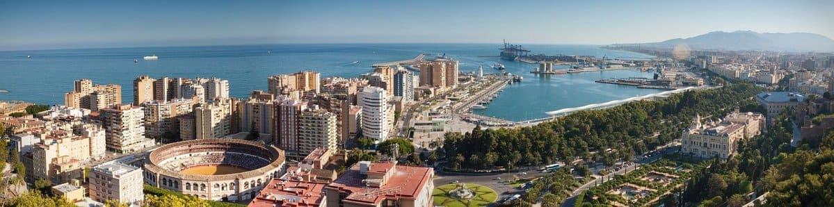 Malaga Séjours Agency