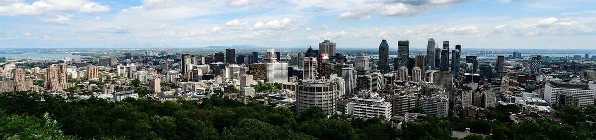 Montréal Séjours Agency